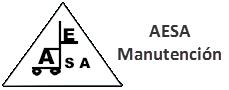 AESA Manutención